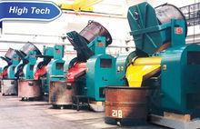 Art Paper Heatset Offset Printing Inks Manufacturers