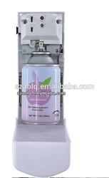 sanis air freshener air freshener spray custom car air freshener