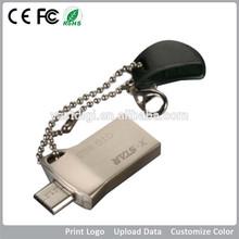 wholesale OTG pendrive 64GB