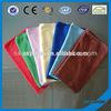 High quality Microfiber Beach Towel