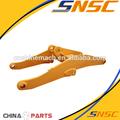 2014 china fornece alta qualidade lonking lg853b braço oscilante