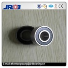 JRDB Deep Groove Ball 6202 2rs bearing suppliers in singapore