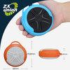 Sport Bluetooth Speaker with Carabiner 2014 Waterproof Bluetooth Speaker