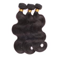Qingdao hair factory supply brazilian hair weaving wholesale brazilian hair