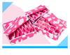 Wholesale Socks and Underwear Storage Boxes/Socks Storage Case