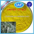 100% natural Usnea extrato. Extrato da planta Usnic ácido