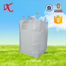 promotional good selling 1000kg bags fibc bag