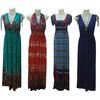 /product-gs/factory-custom-model-dubai-robe-turkey-arabic-arab-robe-2014-new-design-dubai-abaya-60030680270.html