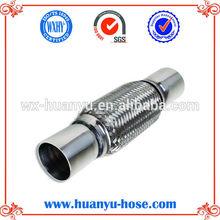 dynomax tubo di scarico flessibile
