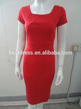 New HOT Quanzhou bestdress Fashion OL Women Vintage 50s Ladies Dress Bodycon Slim Pencil Dress Evening Party