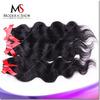 High 20 Inch Body Wave Peruvian Virgin Hair 100% Human Virgin Peruvian Hair Extensions Wholesale