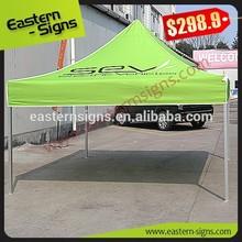 Outdoor Aluminum Metal Parking Canopy