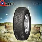 MT118 Mud Tire for All Terrain LANVIGATOR TIRE CAR TIRE LT245/75R16