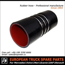 High performance silicone hose toyota auto spare parts for japnese car