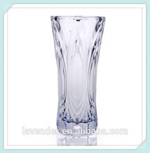 differ type glass vase flower vases wholesale
