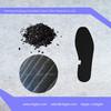 Supply filter media active carbon powder filter filter carbon active