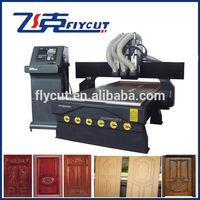 High quality CNC ATS wood router CNC ATS wood engraving machine