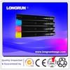 color toner cartridge compatible xerox DocuPrint C2255