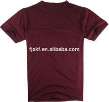 Plus size men's cheap china wholesale clothing