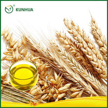 Pure Wheat Germ Oil for Making Cream
