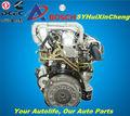 2014 alta calidad motordelaasamblea para la venta, 4 del cilindro del motor para camiones/yamah del coche de motor