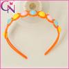 Wholesale Fashion Hair Band Kids Hair Band With Plastic Teeth (CNHB-1308228)