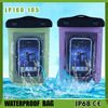 Outdoor Activities Necessary Waterproof Cell Phone Bag for Sand/Swimming/Fishing