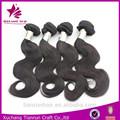 çin üretici rehberi Malezyalı saç uzatma seks tek parça