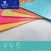 Flexible Foldable Plastic Teflon Cutting Board