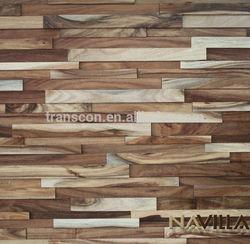 2014 New Design Decorative Wood Panel Sheet for wholesale