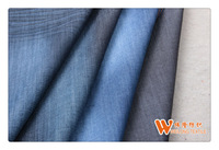 B1449-A polyester cotton fabric