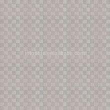 Low price sun stone coated metal roof tile24x24 48'x48'