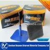 electrical tool kit & tire plug kit