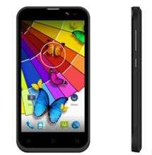 New Arrival 4.7inch mobile phone ZOPO ZP700 smart phone MTK 6582 1.3GHz quad core 4GB ROM Dual sim Dual