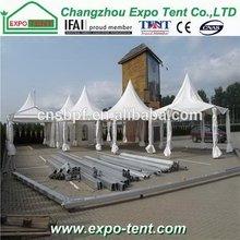 Useful updated waterproof pet tent in changzhou