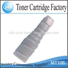 toner compatible konica minolta 106 a/b for 152 183 1611 1811 2011