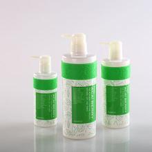 Acai Berry Plant Natural OPC formula Anti-dandruff and Oil-Control Shampoo
