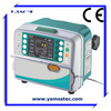 Rate and Drip Mode Infusion Pump Price with Ultrasound Sensor Detection