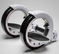 Freerider Skate Cycle in Good Quality with Low Price