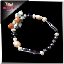 price of mother of pearl smart cultural bracelet