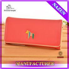 2014 New designer cute China manufacturer lady purse online shop