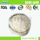 pure kojic acid whitening cream
