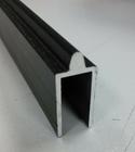 Flight case and road case hardware manufacturer
