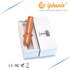 Top selling China factory high quality e cig mod e cigarette RDA/RBA vaporizer ecig mod clone nemesis mod
