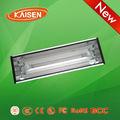 2014 venda quente novos produtos populared no mercado do euro lvd luz impermeável