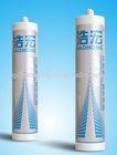 Haohong HH-6700 non-toxic glass neutral liquid silicone sealants