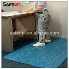 Cushion-Step Anti-Fatigue Mats&Runners anti fatigue tiles