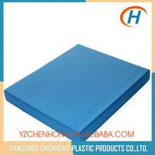 Wholesale Soft Balance Board Fitness Manufacturer