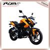150cc RACING MOTORCYCLE . ZONGSHEN ENGINE,Emperor 150