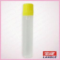 different sizes new design stationery liquid glue